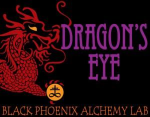 Image from www.blackphoenixalchemylab.com