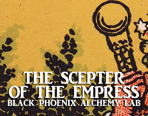 empress-2018-WEB-scepter-of-the-empress