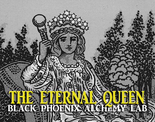 empress-2018-WEB-the-eternal-queen