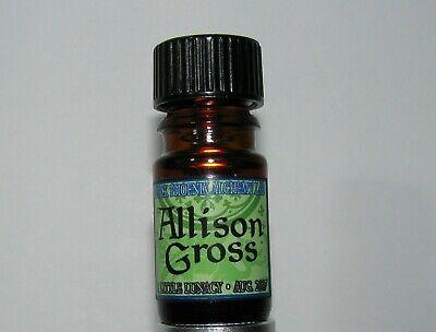 Allison-Gross-July-2007-BPAL-Black-Phoenix-Alchemy